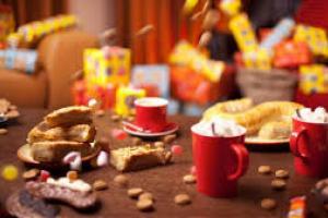 Leuke Sinterklaas kado tips