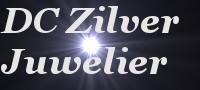 DCZilverjuwelier